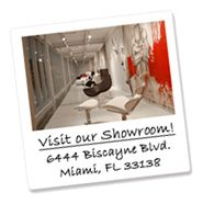 kmp furniture showroom